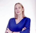 Нелина Ксения  Александровна