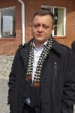 Никитин Вячеслав Петрович