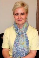 Бикетова Светлана Николаевна