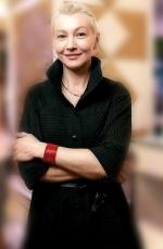 Сайфутдинова Елена