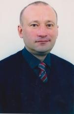Горенко Андрей