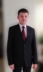 Терещенко Владислав