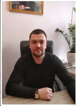 Поленов Алексей Викторович